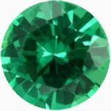 Logo Emerald Crypto