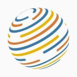 Logo Factom