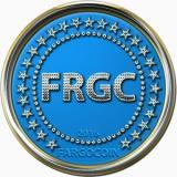 Logo Fargocoin