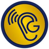 Logo Gossipcoin