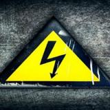 Logo High Voltage