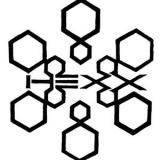 Logo Hexx