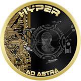 Logo Hyper