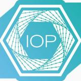 Logo Internet of People