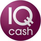 Logo Iqcash