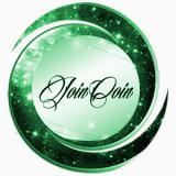 Logo Joincoin