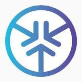 Logo KickCoin