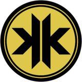Logo Kalkulus