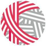 Logo KanadeCoin