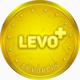 Logo LevoPlus
