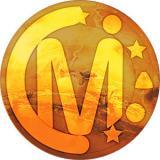 Logo Marscoin