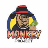 Logo Monkey Project
