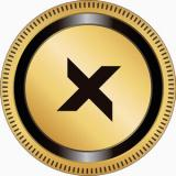 Logo Onix