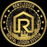 Logo Rentledger