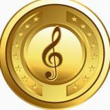 Logo SongCoin