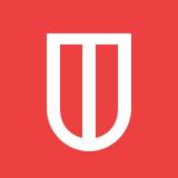 Logo United Traders Token