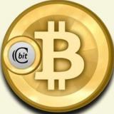Logo C-Bit
