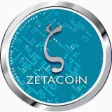 Logo Zetacoin