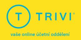 Trivi logo