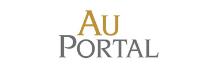 Logo Auportal.cz