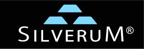 Logo Silverum.cz