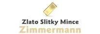 Logo Zlato-slitky-mince.cz