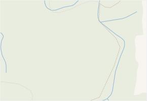 Jar. Vrchlického v obci Čáslav - mapa ulice