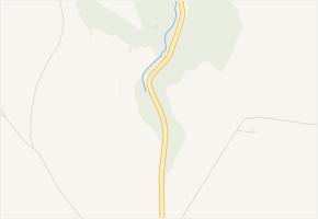 Brněnská v obci Ořechov - mapa ulice