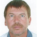 Jan Plecháč