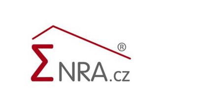 Logo ENRA SERVICES s.r.o.
