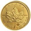 Zlatá mince 50 CAD Maple Leaf 1 Oz
