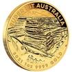 Zlatá mince 100 AUD Super Pit Australia 1oz 2021