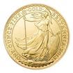 Zlatá mince 100 Pounds Britannia 1 Oz 2013