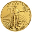 Zlatá mince 5 USD American Eagle 1/10 Oz 2021 (Typ 1)