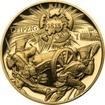 Bitva národů u Lipska - 200. výročí Au b.k.