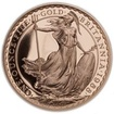 Investiční zlato - Britannia 1 Oz Gold
