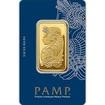 Pamp 1 Oz - Investiční zlatý slitek