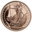Britannia 1 Oz Gold