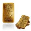 Investiční zlato - Zlatý slitek - Argor-Heraeus SA 5 gram