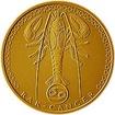 Zlaté znamení zvěrokruhu - Rak