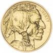 Zlatá mince American Buffalo 1 Oz 2018