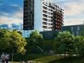 View Spořilov dokončí v prvním kvartálu 2022