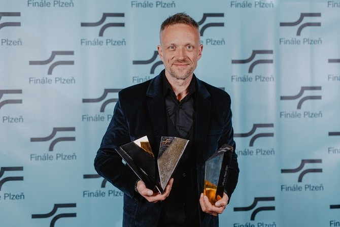 foto: Finále Plzeň