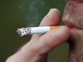 V Česku nejvíce kouří senioři