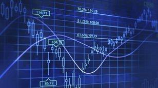 Očekávané výsledky světových firem v týdnu od 7. března