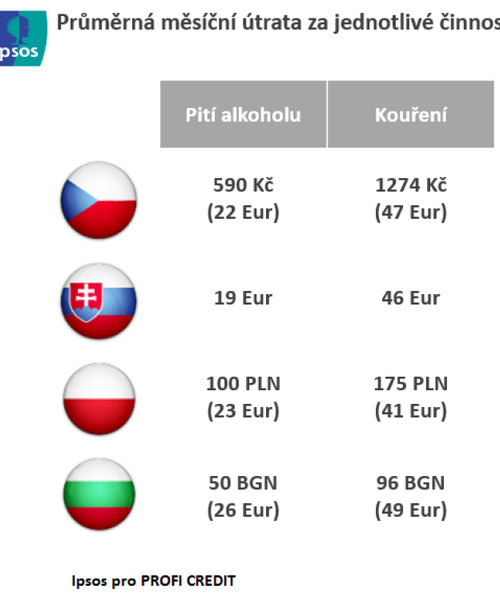 Fotka uživatele investicniweb.cz.