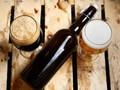 Tyto pivní styly byste měli ještě o prázdninách ochutnat