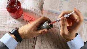 Zbavil se akciový trh závislosti na kvantitativním uvolňování?