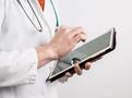 Jaká je zdravotní péče v nejoblíbenějších zemích?