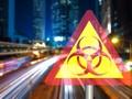 Ekonomické dopady pandemie koronaviru, včetně jeho druhé vlny